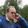 Валерий, 53, г.Калининград (Кенигсберг)