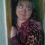 Наташа 49 Могилёв