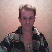 Сергей 45 Терновка