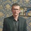 Ilya Tokmakov, 23, Kaluga