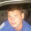 Сергей, 22, Івано-Франківськ