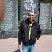 Николай 47 Канск