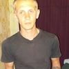 саша, 28, г.Столбцы