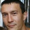 Николай, 39, г.Строитель