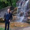 Виктор, 35, г.Львов