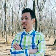 Bogdan-Maksim 23 Киев