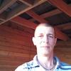 скромник, 37, г.Хабаровск