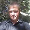 Vitaliy, 31, Ridder