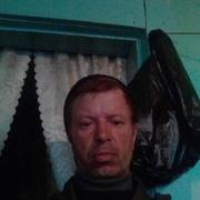 Сергей 42 Улан-Удэ
