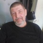 Анатолий, 56, г.Железнодорожный
