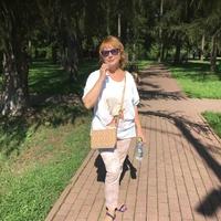 Анжелика, 58 лет, Близнецы, Минск