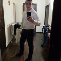 Константин, 34 года, Рак, Новороссийск