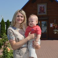 Татьяна, 33 года, Овен, Киев