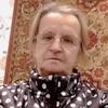 Надежда, 66, г.Иваново