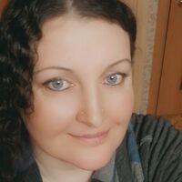 Maria, 43 года, Стрелец, Хабаровск