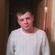 Дима из Новосокольников желает познакомиться с тобой