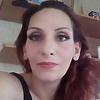 Mimi, 44, г.Варна