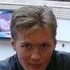Александр, 35, г.Вольнянск