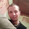 Farik, 29, Tashkent