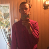 Aleksandr, 24, Vichuga