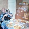 ЗВИАД, 57, г.Тюмень