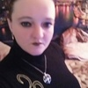 Оксана, 35, г.Городок
