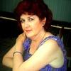 Ирина, 52, г.Курск