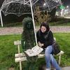 Elvira, 36, г.Бишкек