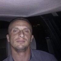 Maks, 47 лет, Овен, Гродно