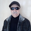 Александр, 60, г.Енакиево