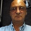 jeff rendon, 60, г.Сент-Питерсберг