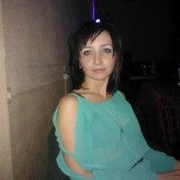 галина, 34 года, Скорпион, Краснодар