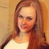 Анастасія, 24, г.Мироновка