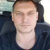 Maksim, 41, Orekhovo-Zuevo