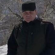 Алекс 51 Петропавловск-Камчатский