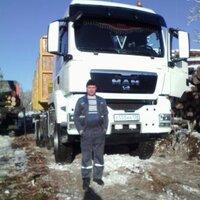 Николай, 39 лет, Дева, Нижнеудинск