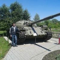 Антон, 33 года, Близнецы, Усть-Каменогорск
