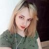 Оксана Шаповалова, 28, г.Ялта