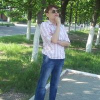 изида, 59 лет, Овен, Брянск
