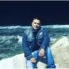 виталий, 41, г.Тель-Авив-Яффа