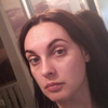 Natalya, 36, Alexandria