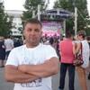 Олег, 41, г.Усолье-Сибирское (Иркутская обл.)