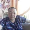 Акыл, 38, г.Уральск