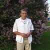 Алексей, 64, г.Псков