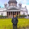Дима Малявский, 36, г.Томск