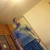 азам, 39, г.Екатеринбург