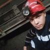 Anton, 30, Kirovsk