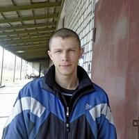 Оле, 35 лет, Водолей, Спасск-Дальний