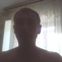 Руслан, 37 лет, Рыбы, Липецк