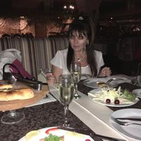 эля, 52 года, Близнецы, Москва